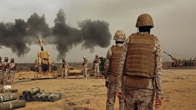 صحيفة الأيام هكذا ت غي ر حرب اليمن المجتمع السعودي